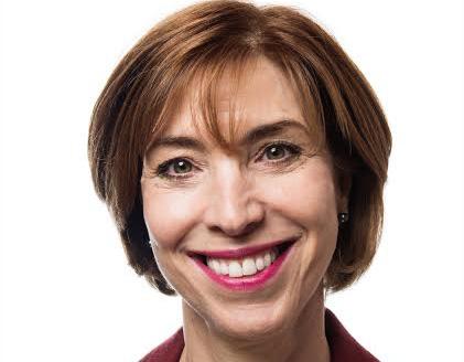 Isabel TAHER-SELLES