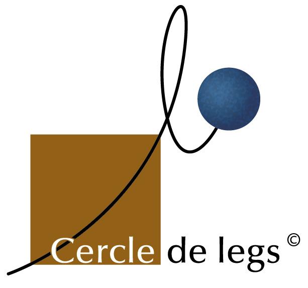 Cercle de legs